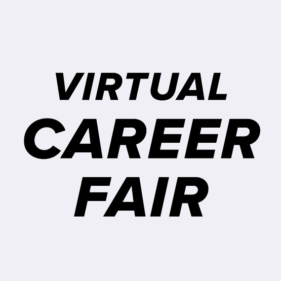 NRF Foundation All Access Virtual Career Fair